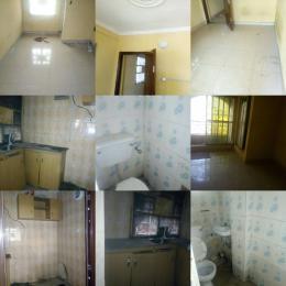 2 bedroom Blocks of Flats House for rent Shomolu Shomolu Lagos