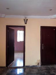2 bedroom Flat / Apartment for rent Yetunde Brown Ifako-gbagada Gbagada Lagos