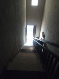 2 bedroom Blocks of Flats House for rent Egbeda Alimosho Lagos