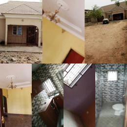 2 bedroom Semi Detached Bungalow House for rent Baruwa Ipaja Lagos