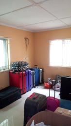 2 bedroom Flat / Apartment for rent Obanikoro Estate Obanikoro Shomolu Lagos