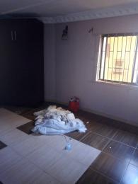 2 bedroom Terraced Duplex House for rent Medina Estate Atunrase Medina Gbagada Lagos