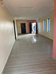 2 bedroom Blocks of Flats House for rent Iyana Ipaja Ipaja Lagos
