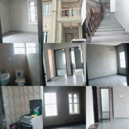 2 bedroom Blocks of Flats House for rent Ogudu Ogudu Lagos