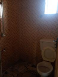 2 bedroom Blocks of Flats House for rent Alimosho Lagos