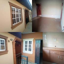 2 bedroom Terraced Bungalow House for rent Arepo Arepo Ogun