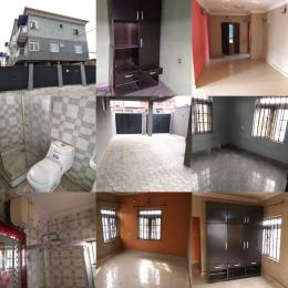 2 bedroom Blocks of Flats House for rent Ifako-gbagada Gbagada Lagos