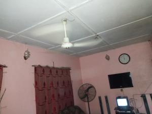 2 bedroom Detached Bungalow House for sale Baruwa  Baruwa Ipaja Lagos
