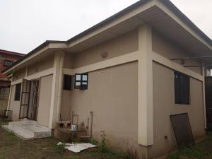 2 bedroom Detached Bungalow House for rent Community Medina Estate  Medina Gbagada Lagos