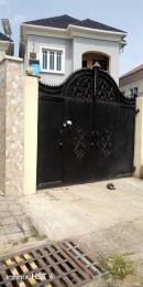 2 bedroom Flat / Apartment for rent Atunrashe Estate  Atunrase Medina Gbagada Lagos