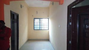 2 bedroom Flat / Apartment for rent Fagba Ifako Agege Lagos - 0