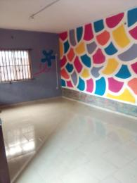 3 bedroom Flat / Apartment for rent Bamigbola street, behind county hospital Aguda(Ogba) Ogba Lagos
