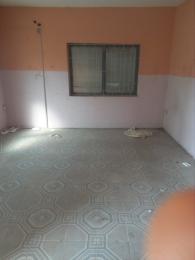 3 bedroom Flat / Apartment for rent Love all cele Ikosi-Ketu Kosofe/Ikosi Lagos