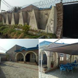 3 bedroom Detached Bungalow House for sale - Ibeju-Lekki Lagos