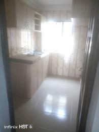 3 bedroom Terraced Duplex House for rent Egbeda Alimosho Lagos