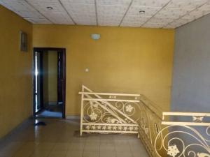 3 bedroom Semi Detached Duplex House for rent Egbeda Alimosho Lagos