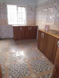 3 bedroom Flat / Apartment for rent Taodak Estate Ifako-gbagada Gbagada Lagos