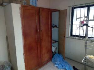 3 bedroom Flat / Apartment for rent Atunrase Estate Atunrase Medina Gbagada Lagos