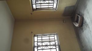 3 bedroom Flat / Apartment for rent Josodat Estate Ifako-gbagada Gbagada Lagos