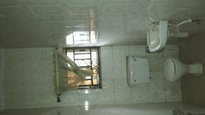 3 bedroom Flat / Apartment for rent Josodat Estate Ifako-gbagada Gbagada Lagos