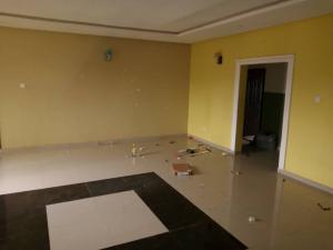 3 bedroom Blocks of Flats House for rent Iyana Ipaja Ipaja Lagos