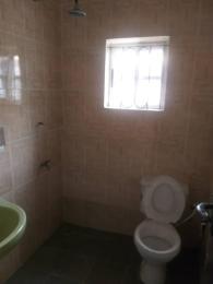 3 bedroom Blocks of Flats House for rent - Amuwo Odofin Amuwo Odofin Lagos