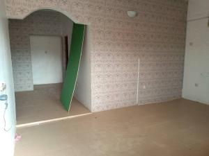 3 bedroom Flat / Apartment for rent Josodat Estate Soluyi Gbagada Lagos