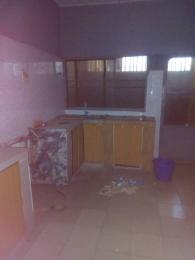 3 bedroom Flat / Apartment for rent Alapere Estate Alapere Kosofe/Ikosi Lagos