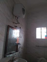3 bedroom Blocks of Flats House for rent Ago palace Okota Lagos
