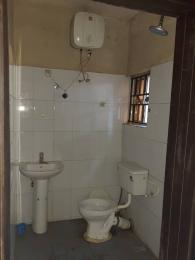 3 bedroom Blocks of Flats House for rent Fagba Agege Lagos