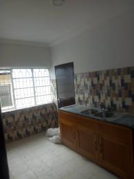 3 bedroom Blocks of Flats House for rent - Awolowo way Ikeja Lagos