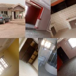 3 bedroom Semi Detached Bungalow House for rent Baruwa Ipaja Lagos