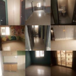 3 bedroom Blocks of Flats House for rent Idimu Egbe/Idimu Lagos
