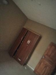 3 bedroom House for rent - Ipaja Ipaja Lagos