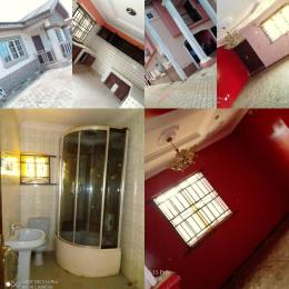 3 bedroom Detached Bungalow House for rent Baruwa Ipaja Lagos