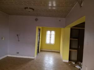 4 bedroom Detached Duplex House for rent Aguda(Ogba) Ogba Lagos