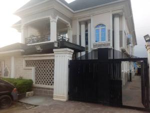 4 bedroom Semi Detached Duplex House for rent Iyana Ipaja Ipaja Lagos