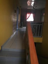 8 bedroom Semi Detached Duplex House for sale Igando Ikotun/Igando Lagos