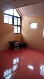 4 bedroom Terraced Duplex House for rent Atunrase Estate Atunrase Medina Gbagada Lagos
