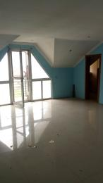 4 bedroom Terraced Duplex House for rent Medina Estate Atunrase Medina Gbagada Lagos