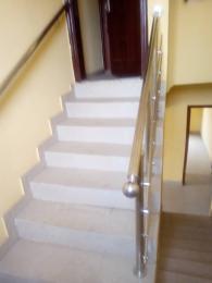 4 bedroom Detached Duplex House for sale Magodo GRA Phase 1 Ojodu Lagos