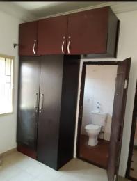 2 bedroom Blocks of Flats House for rent .. Ogudu Road Ojota Lagos