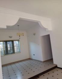 2 bedroom Blocks of Flats House for rent .. Ogudu Road Ojota Lagos