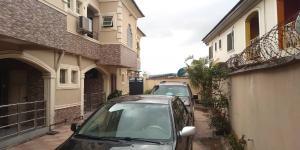 3 bedroom Blocks of Flats House for rent . Ifako-gbagada Gbagada Lagos