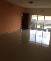 3 bedroom Blocks of Flats House for rent Fola Agoro Yaba Lagos