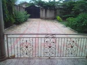 3 bedroom Flat / Apartment for sale Command   Abule Egba Lagos