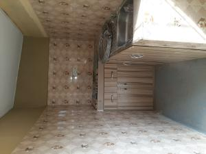 1 bedroom mini flat  Self Contain Flat / Apartment for rent Very decent and beautiful big a room self contained  at alakuko  Ojokoro Abule Egba Lagos