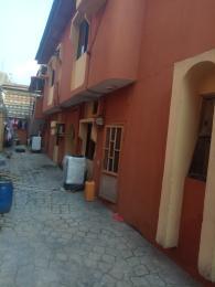House for rent Gowon Est egbeda Lagos  Abule Egba Lagos