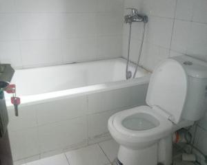 2 bedroom Mini flat Flat / Apartment for rent Woji Port Harcourt Trans Amadi Port Harcourt Rivers