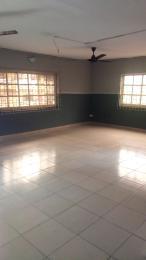 2 bedroom Flat / Apartment for rent Atunrase Estate Atunrase Medina Gbagada Lagos
